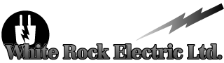 White Rock Electric Ltd